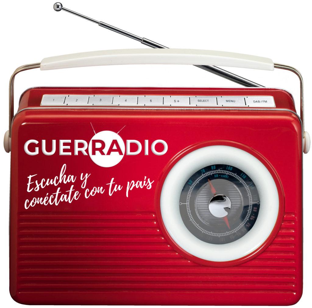 Radios en vivo avatar