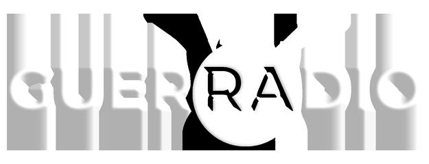 Guerra Radio